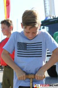 2019-09-15-Feuerwehr-Kids Mattersburg 045