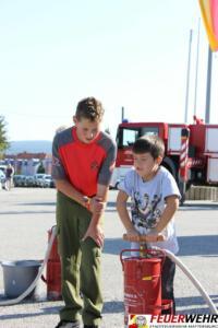 2019-09-15-Feuerwehr-Kids Mattersburg 046