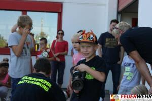 2019-09-15-Feuerwehr-Kids Mattersburg 047