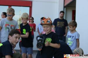 2019-09-15-Feuerwehr-Kids Mattersburg 048