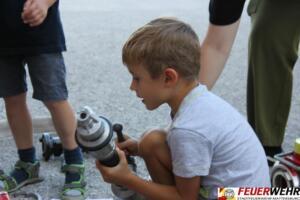 2019-09-15-Feuerwehr-Kids Mattersburg 050