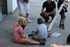 2019-09-15-Feuerwehr-Kids Mattersburg 051