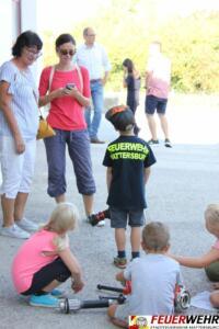 2019-09-15-Feuerwehr-Kids Mattersburg 052