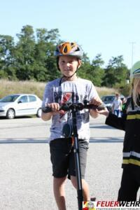 2019-09-15-Feuerwehr-Kids Mattersburg 055