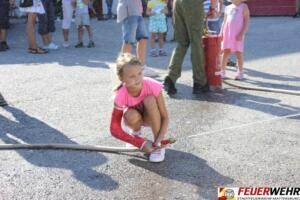 2019-09-15-Feuerwehr-Kids Mattersburg 056