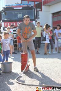 2019-09-15-Feuerwehr-Kids Mattersburg 057
