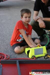 2019-09-15-Feuerwehr-Kids Mattersburg 058