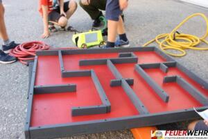 2019-09-15-Feuerwehr-Kids Mattersburg 059