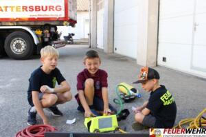 2019-09-15-Feuerwehr-Kids Mattersburg 060