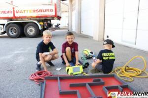 2019-09-15-Feuerwehr-Kids Mattersburg 061