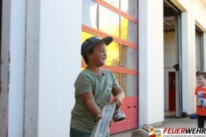 2019-09-15-Feuerwehr-Kids Mattersburg 064