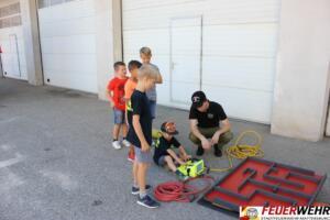 2019-09-15-Feuerwehr-Kids Mattersburg 069