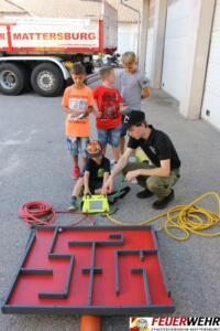 2019-09-15-Feuerwehr-Kids Mattersburg 070