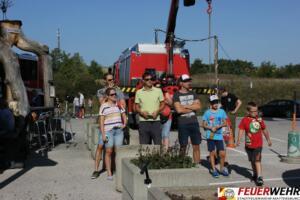 2019-09-15-Feuerwehr-Kids Mattersburg 071