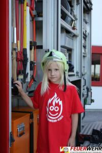 2019-09-15-Feuerwehr-Kids Mattersburg 076