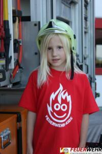 2019-09-15-Feuerwehr-Kids Mattersburg 077