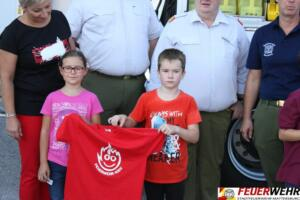 2019-09-15-Feuerwehr-Kids Mattersburg 080