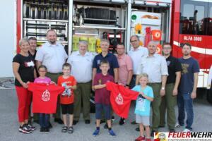 2019-09-15-Feuerwehr-Kids Mattersburg 081