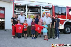 2019-09-15-Feuerwehr-Kids Mattersburg 082