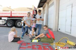 2019-09-15-Feuerwehr-Kids Mattersburg 084