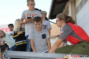 2019-09-15-Feuerwehr-Kids Mattersburg 085