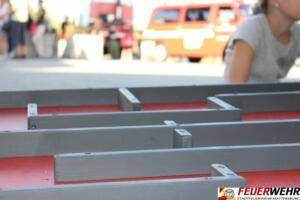 2019-09-15-Feuerwehr-Kids Mattersburg 088