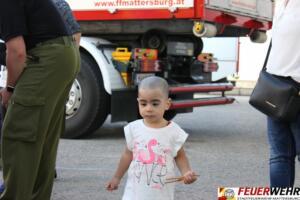 2019-09-15-Feuerwehr-Kids Mattersburg 089
