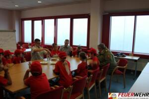 2019-10-12-Feuerwehr-Kids ORF Beitrag 001