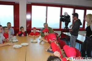 2019-10-12-Feuerwehr-Kids ORF Beitrag 002