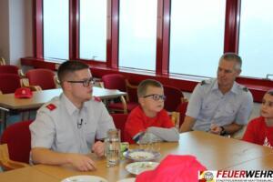 2019-10-12-Feuerwehr-Kids ORF Beitrag 003