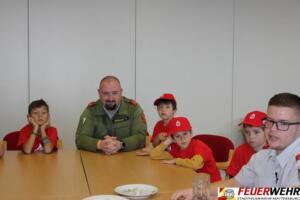 2019-10-12-Feuerwehr-Kids ORF Beitrag 005