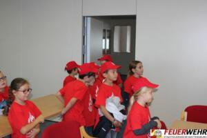 2019-10-12-Feuerwehr-Kids ORF Beitrag 010