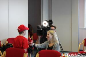 2019-10-12-Feuerwehr-Kids ORF Beitrag 014