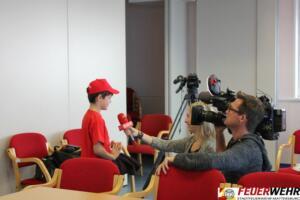 2019-10-12-Feuerwehr-Kids ORF Beitrag 016