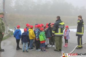 2019-10-12-Feuerwehr-Kids ORF Beitrag 028