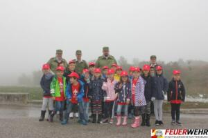 2019-10-12-Feuerwehr-Kids ORF Beitrag 029