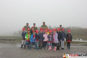 2019-10-12-Feuerwehr-Kids ORF Beitrag 030