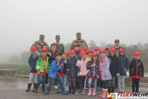 2019-10-12-Feuerwehr-Kids ORF Beitrag 031