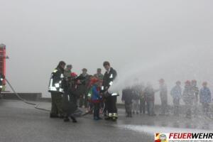 2019-10-12-Feuerwehr-Kids ORF Beitrag 032