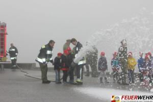 2019-10-12-Feuerwehr-Kids ORF Beitrag 038