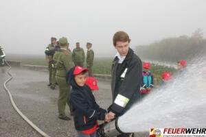 2019-10-12-Feuerwehr-Kids ORF Beitrag 040
