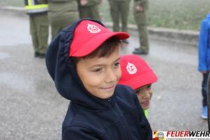 2019-10-12-Feuerwehr-Kids ORF Beitrag 041