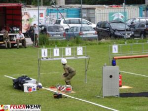 24-06-2018-Bezirkswettkämpfe 2018 056