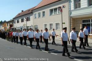 Fronleichnam 2017 019