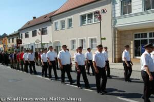 Fronleichnam 2017 020