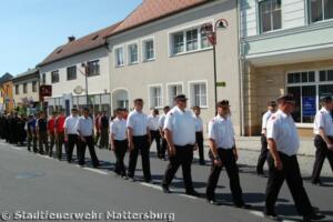 Fronleichnam 2017 021