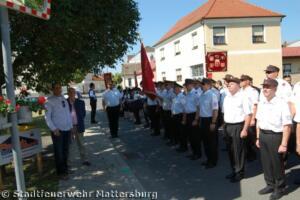 Fronleichnam 2017 034