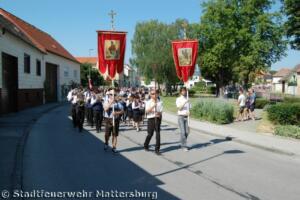 Fronleichnam 2017 053