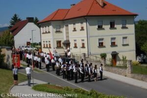 Fronleichnam 2017 071