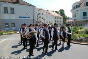 Fronleichnam 2017 078
